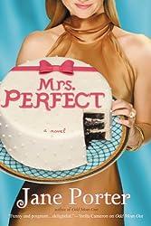 Mrs. Perfect