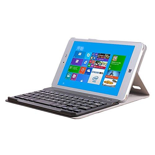 chuwi-hi8pro-original-tablet-8-intel-cherry-trial-144ghz-windows-10-android-51-2gb-ram-32gb-rom-blan
