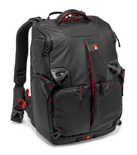 manfrotto-mb-pl-3n1-35-backpack-black