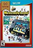 Nintendo Selects: Nintendo Land - Wii U