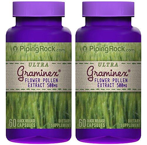 ultra-graminex-flower-pollen-ext-500-mg-120-capsules