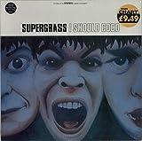 Supergrass I Should Coco [VINYL]