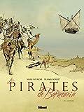 Les pirates de Barataria, Tome 7 : Aghurmi