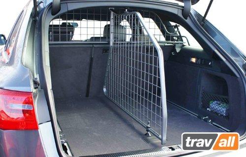 TRAVALL TDG1329D - Trennwand - Raumteiler für