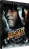 Assaut sur le central 13 - Édition Collector 2 DVD [Édition Collector]