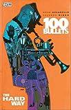 echange, troc Brian Azzarello, Eduardo Risso - 100 Bullets : Périple pour l'échafaud