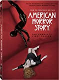 51nZnjjxxHL. SL160  American Horror Story ends its second season on a not good WTF note