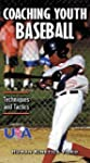 Coaching Youth Baseball: Techniques &...