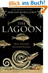 The Lagoon: How Aristotle Invented Sc...