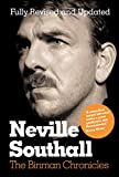 img - for Neville Southall: The Binman Chronicles book / textbook / text book