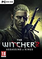 The Witcher 2 : assassins of Kings - édition premium