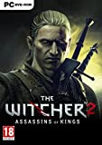 The Witcher 2 : assassins of Kings - �dition premium
