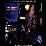 Suffragette City (2002 Remastered Version)