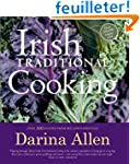 Irish Traditional Cooking: Over 300 R...
