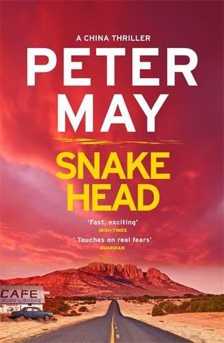 snakehead-china-thriller-4-china-thrillers