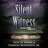 Silent Witness: The Karla Brown Murder Case (Onyx)