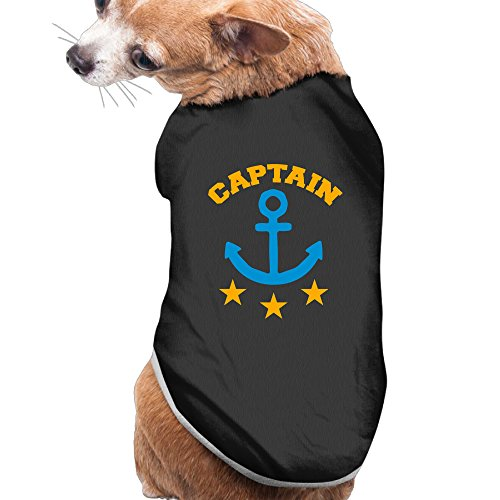 rappy-dogs-captain-and-anchor-logo-dog-sweater