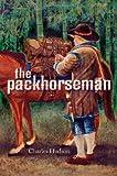 The Packhorseman (Alabama Fire Ant)