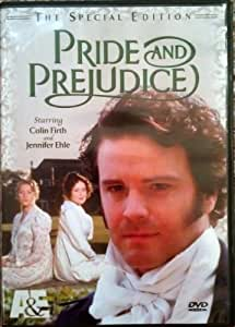 Amazon.com: Pride and ...