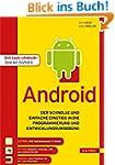 Android: Der schnelle und einfache Ei...