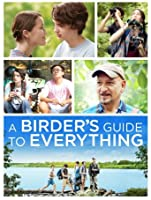A Birder's Guide to Everything [HD]