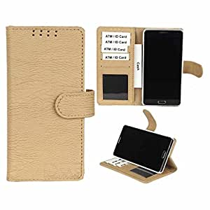 Dsas Flip Cover designed for Samsung Galaxy Note 3