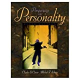img - for Perspectives on Personality By Carver & Scheier (5th, Fifth Edition) book / textbook / text book