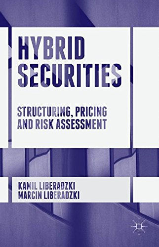 hybrid-securities-structuring-pricing-and-risk-assessment