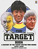 David J. Howe The Target Book: A History of the Target