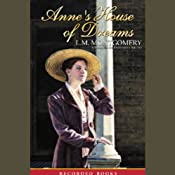Anne's House of Dreams | [L.M. Montgomery]
