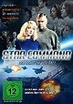 Star Command - Gefecht im Weltall (Sc...
