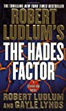 The Hades Factor (Covert-One)