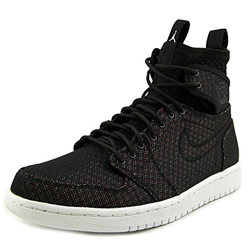 Jordan Jordan 1 Retro Ultra High Hommes Cuir Baskets