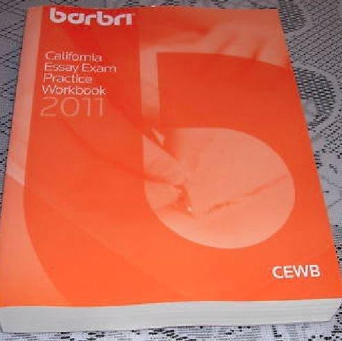 barbri-california-essay-exam-practice-workbook-cewb-2011-2012-california-bar-exam-by-bar-bri-2011-08