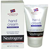 by Neutrogena260 days in the top 100(208)Buy new:$12.53$7.3421 used & newfrom$4.00