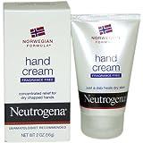 Neutrogena Norwegian