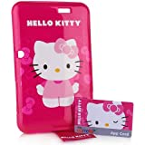 Camelio Tablet Hello Kitty Accessory Pack (ACC-Cam09)