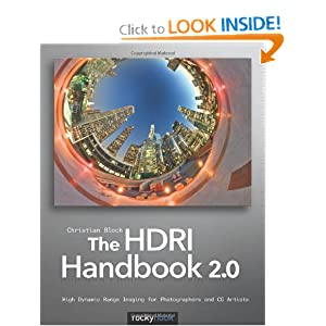 The HDRI Handbook 2.0