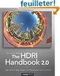 The HDRI Handbook 2.0 + DVD