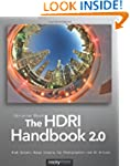 The HDRI Handbook 2.0: High Dynamic R...