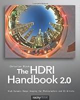 The HDRI Handbook 2.0 Front Cover