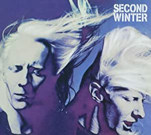 Second Winter