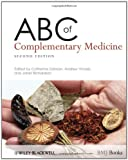 img - for ABC of Complementary Medicine (ABC Series) book / textbook / text book