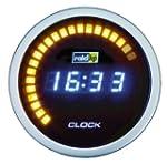 Raid HP 660510 Zusatzinstrument Uhr S...
