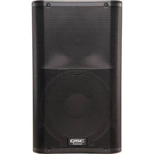 Qsc Audio K12 1000W Active Port Speaker 12In