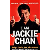 I Am Jackie Chan: My Life in Action ~ Long Chʻeng