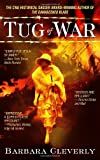 Tug of War: A Joe Sandilands Mystery (Joe Sandilands Mysteries) (0385341830) by Cleverly, Barbara