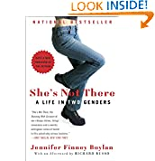 Jennifer Finney Boylan (Author)  (112)  Download:  $11.99  2 used & new from $11.99