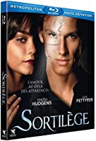 Sortilège [Blu-ray]