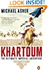 Khartoum: The Ultimate Imperial Adven...